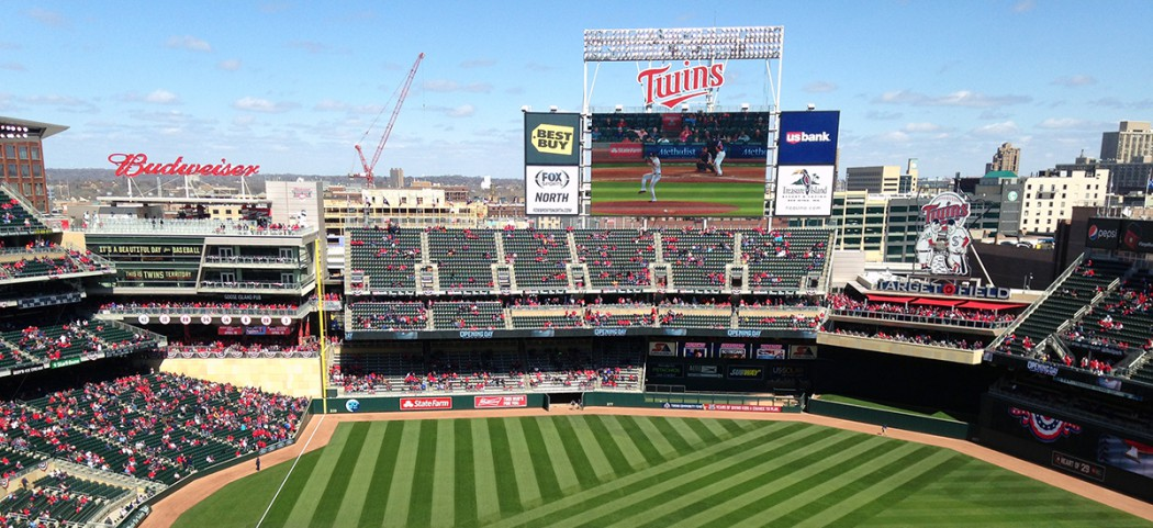 TargetField2edit