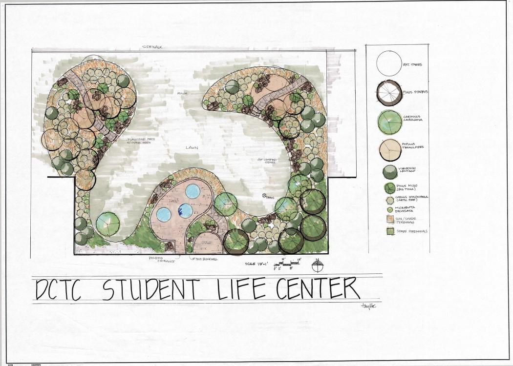 student-life-garden-plan2