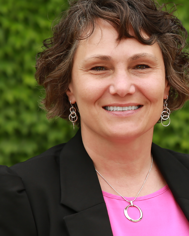Cheryl Brogger | President