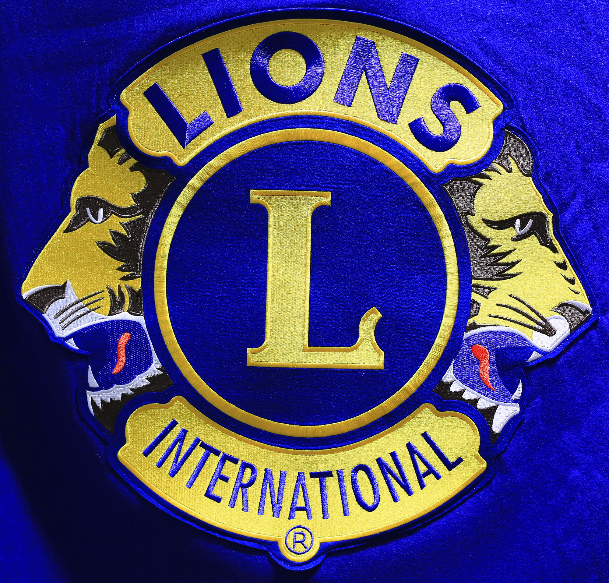020e830b Lions Club President Recognized by International Leadership | DCTC News