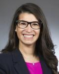 Representative Erin Maye Quade