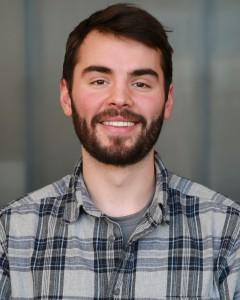 Mitchell Kochenash