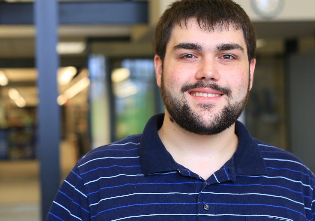 paul mitchell scholarship essay