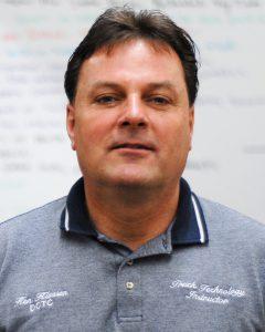 Ken Klassen