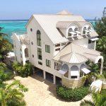 South Sound Cayman Islands