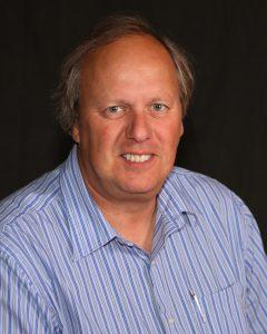 Darrell Tangen