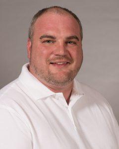Scott Glime