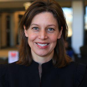 Amy Eppen