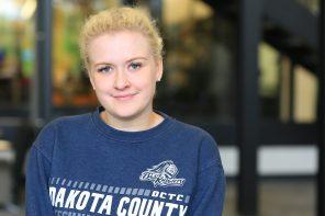 Transit Opportunities in Eastern Dakota County