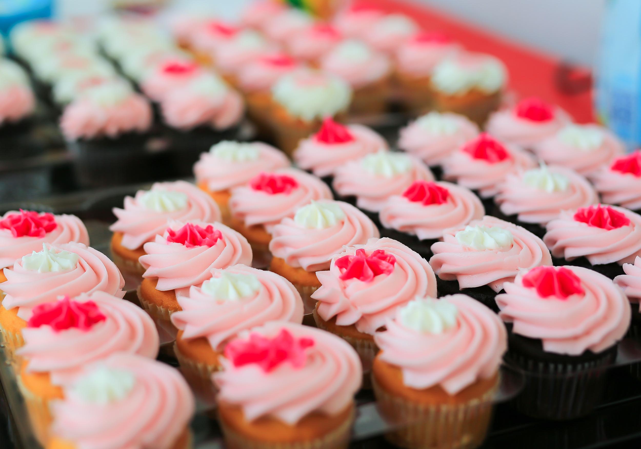 cupcakes_12