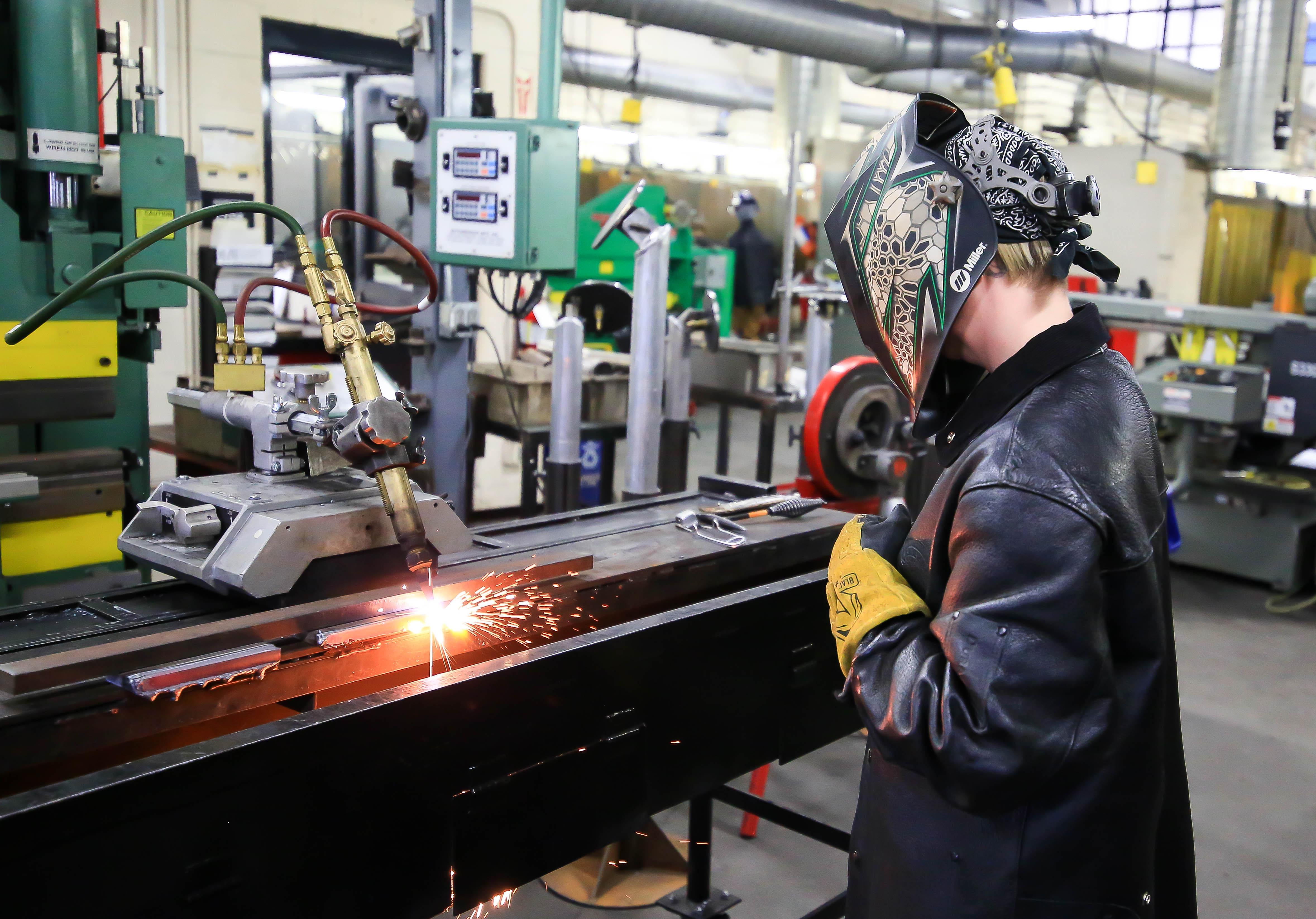welding tech-19