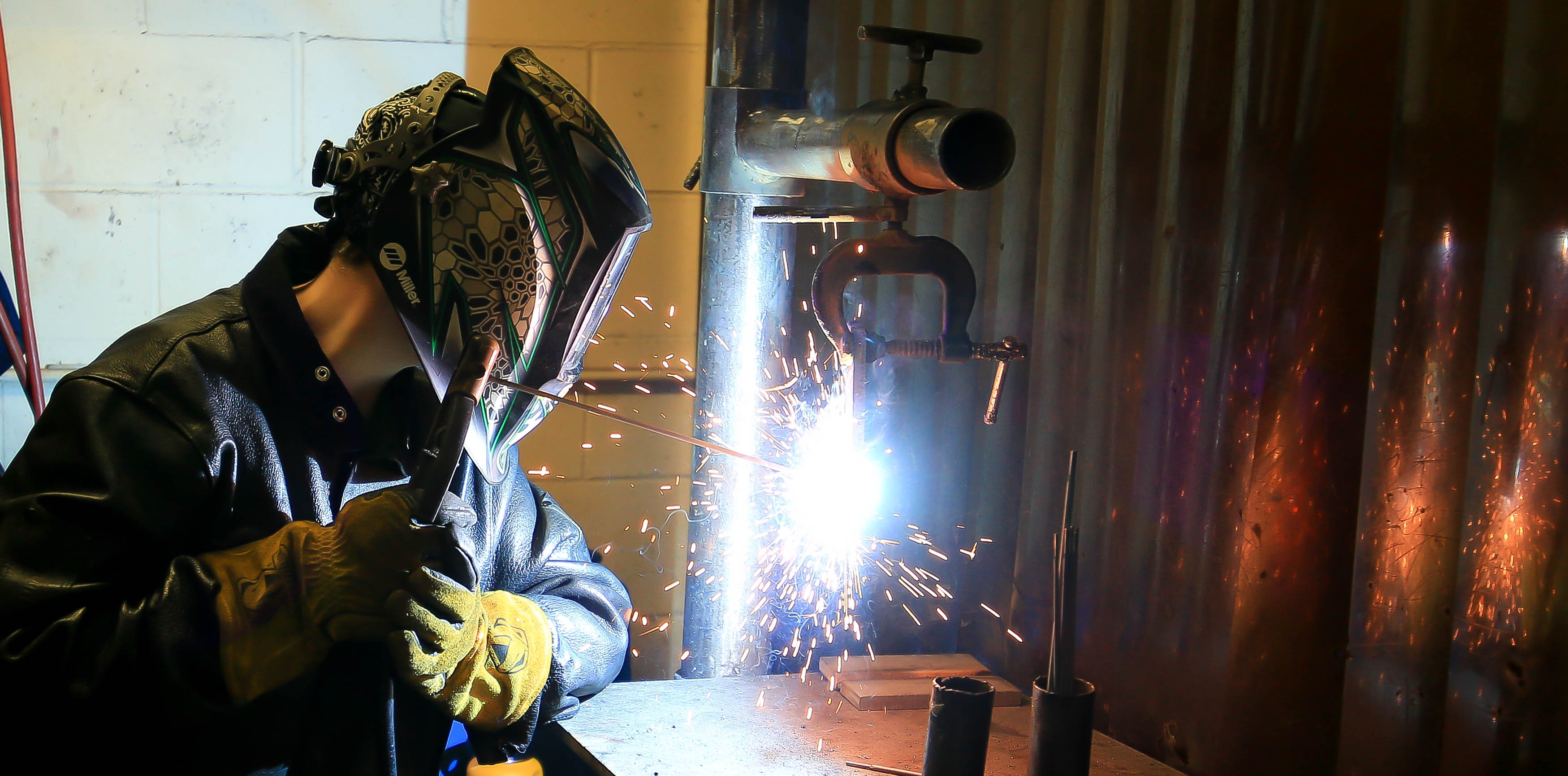 welding tech-27