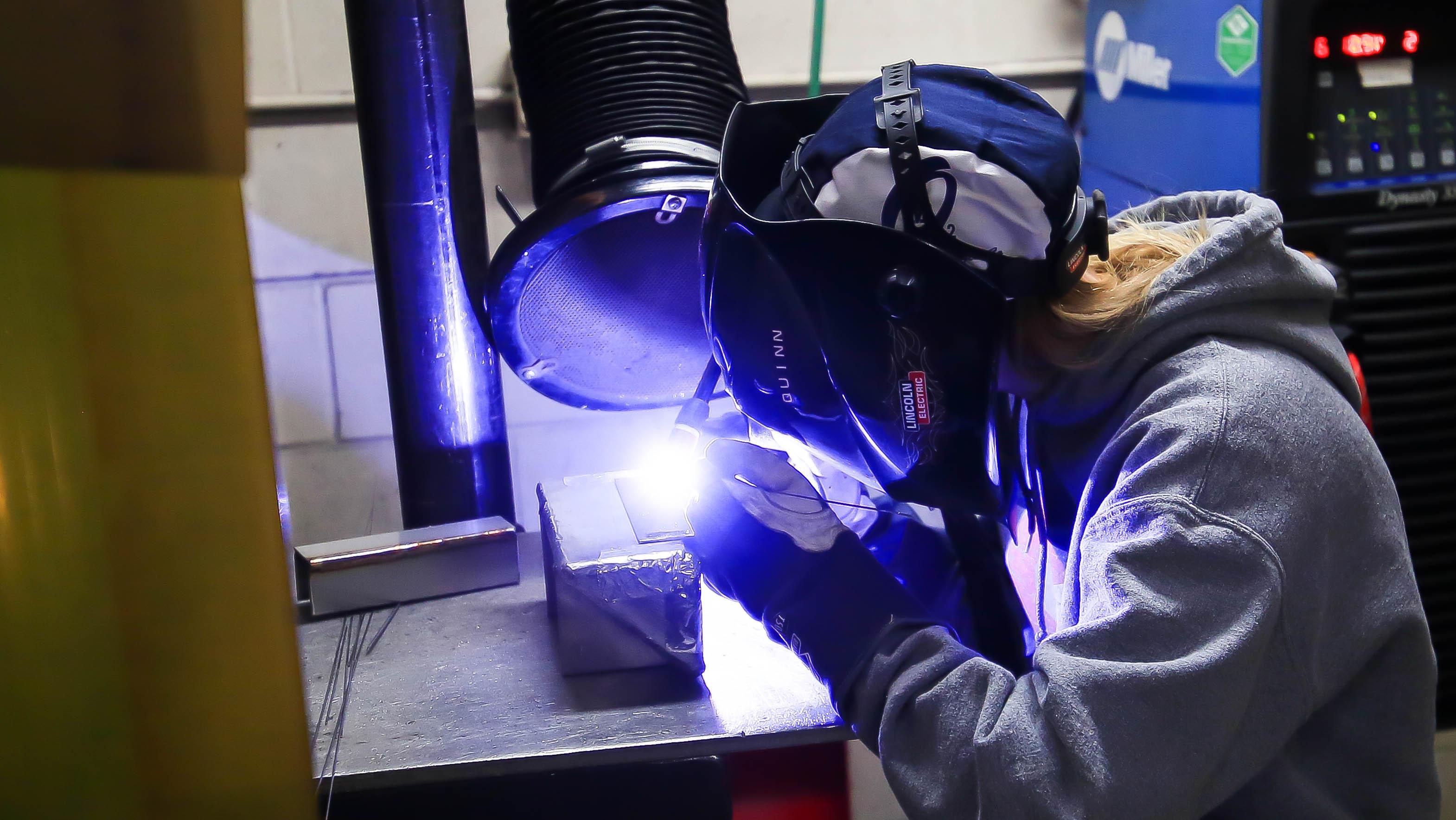 welding tech-4