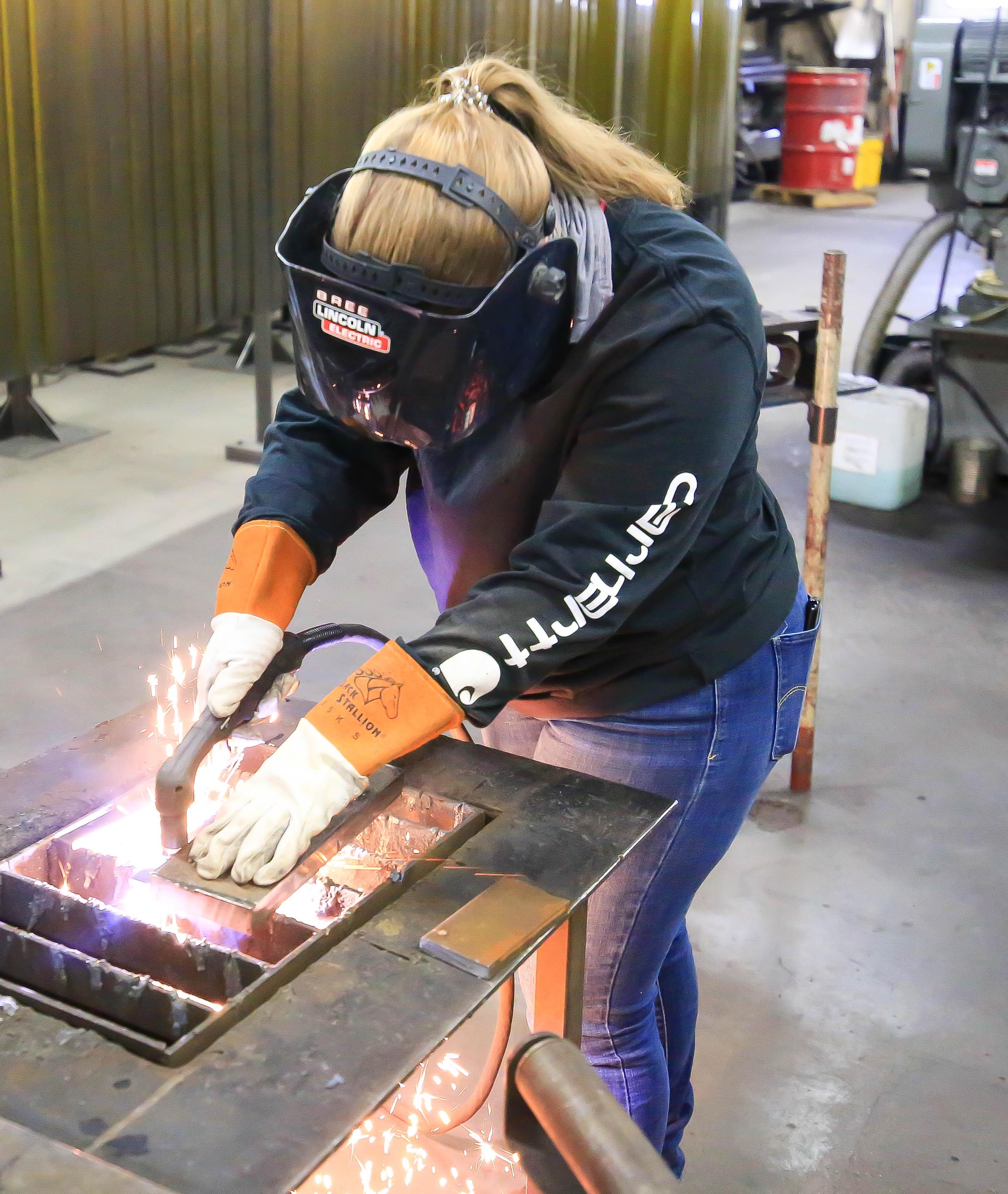 welding tech-9