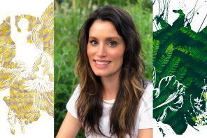 Designer Spotlight: Julie Tuerk