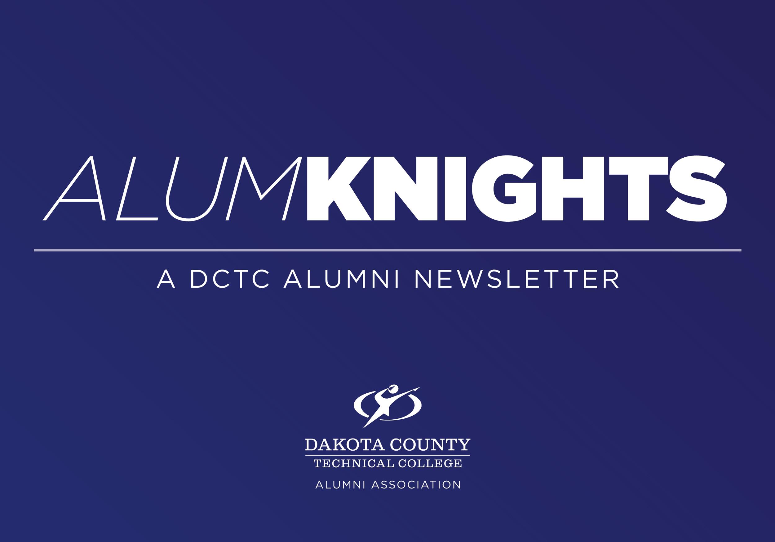 alum-knights