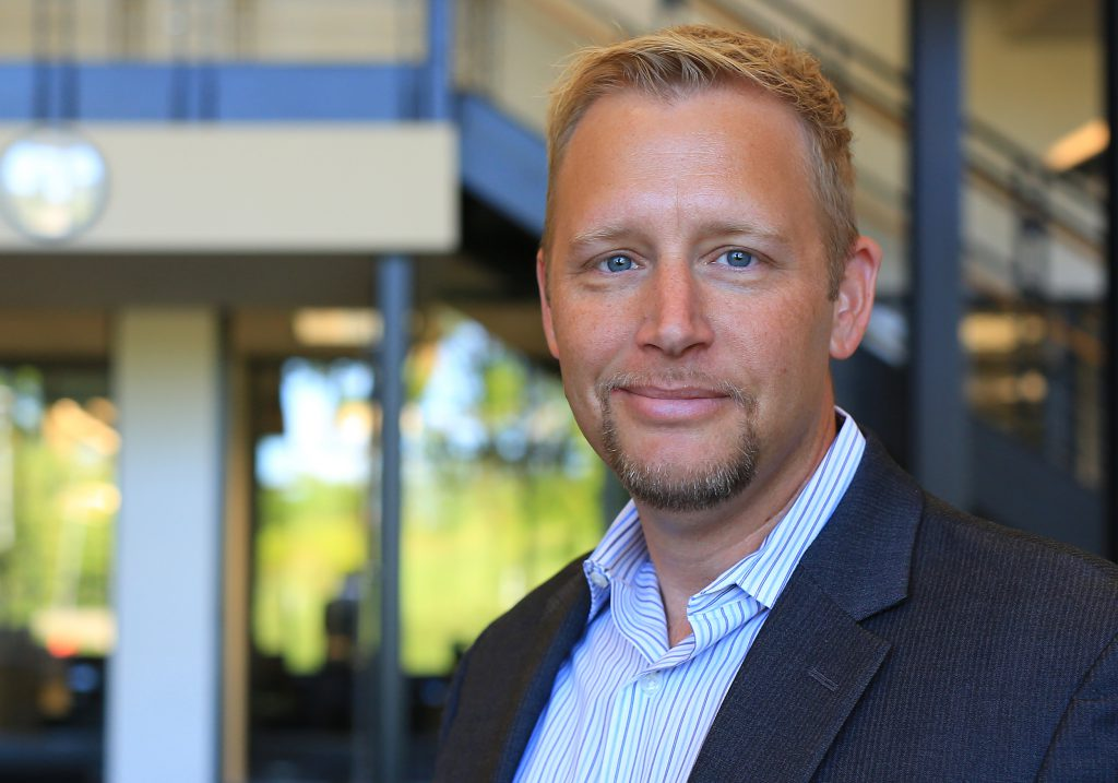 Jason Wetzel