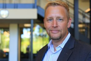 Administrator Spotlight: Jason Wetzel