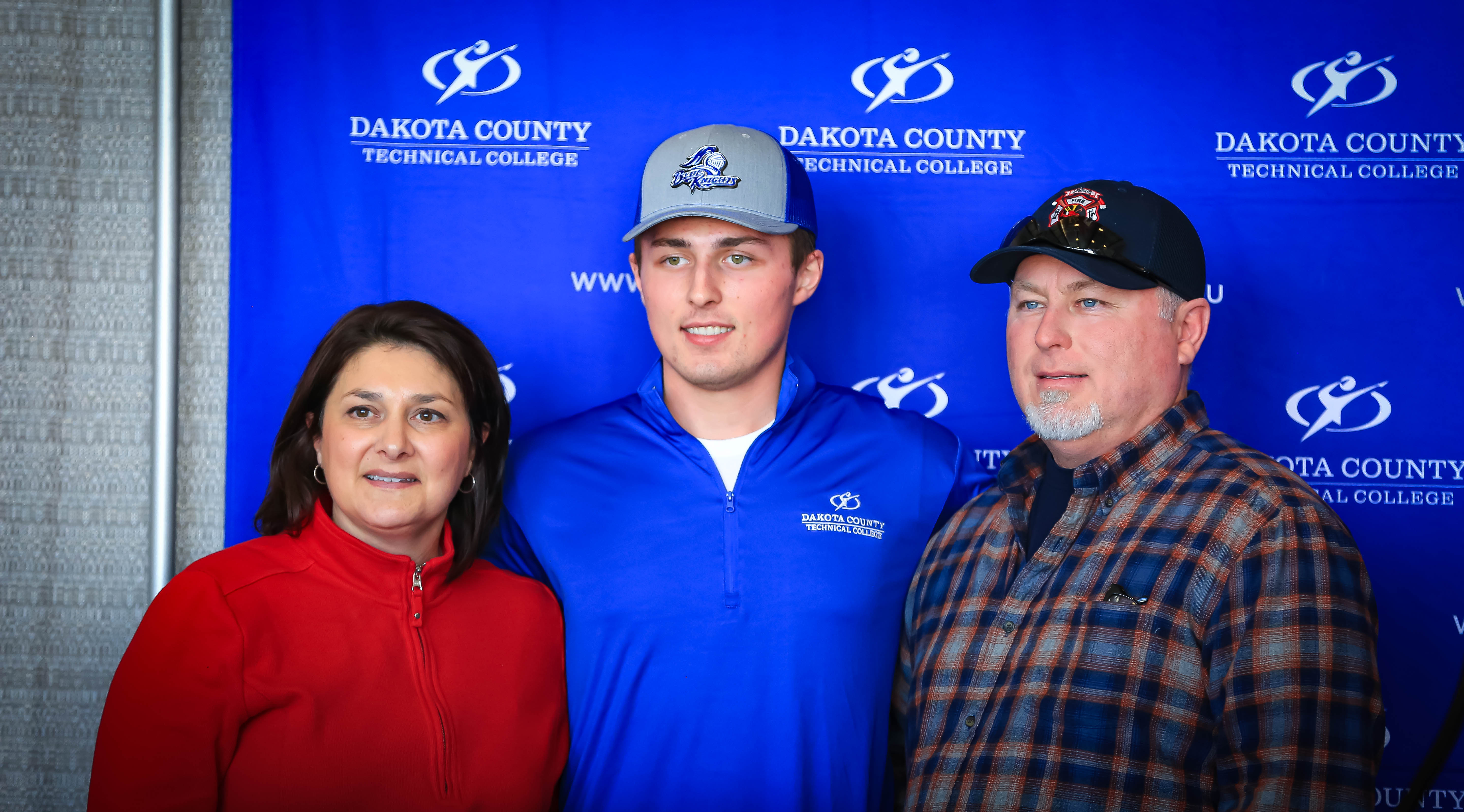 Signing Day 2020 -281