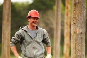 Industry Partner Spotlight: Dakota Electric