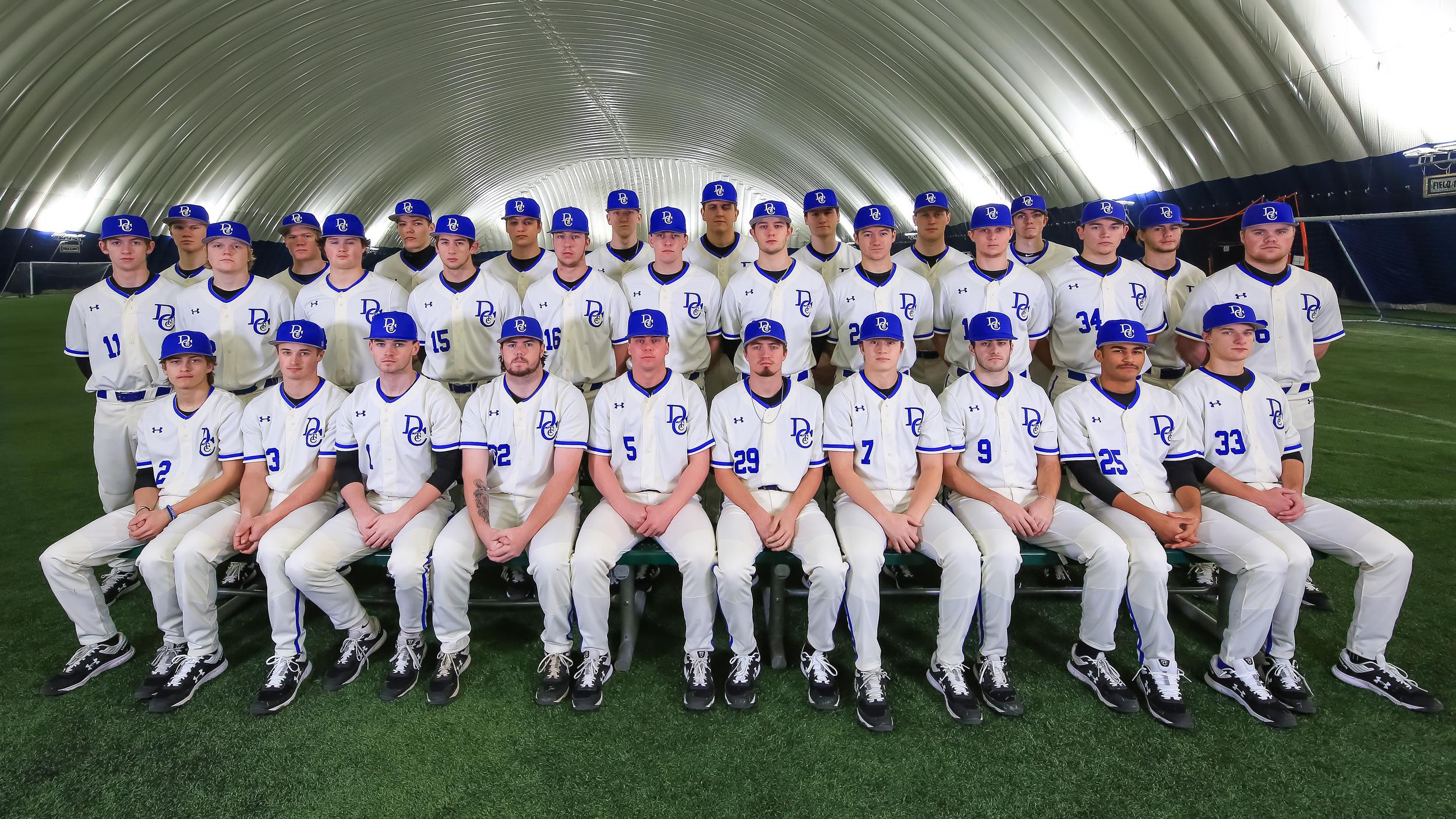 bk-baseball