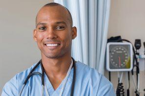 Practical Nursing Program Ranked #3 in Nation