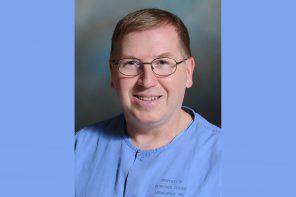 Alumnus Spotlight: Randy Nicoll