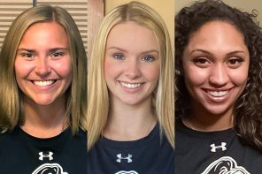 Softball Recruits Sign Letters of Intent