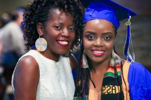 Webinar: How to Honor Graduates Virtually