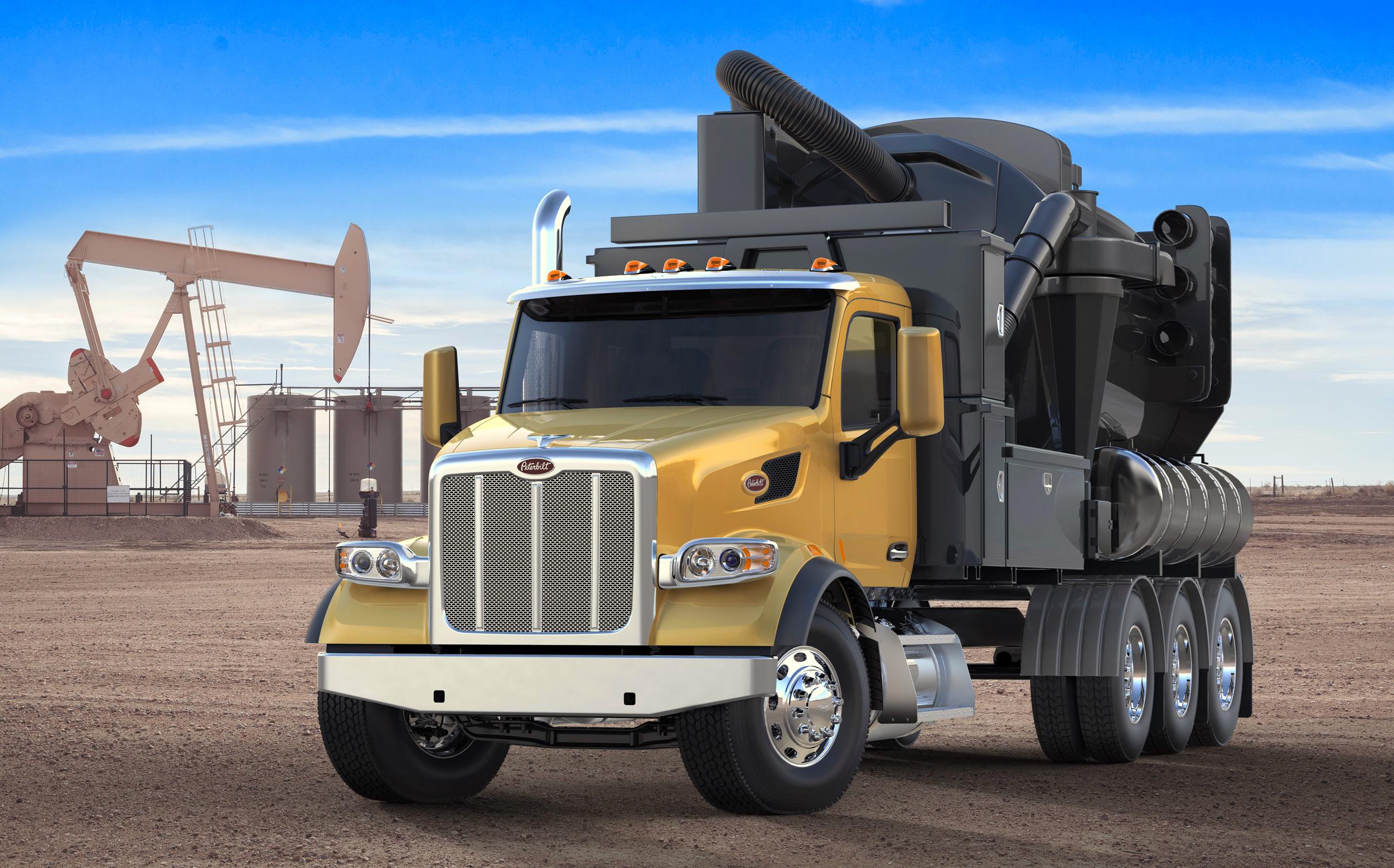 truck_6