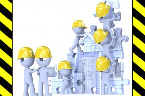 Blue-Collar Leadership & Teamwork Webinar