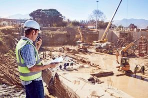 Best Value Schools Ranks Construction Management Program #2 in Nation
