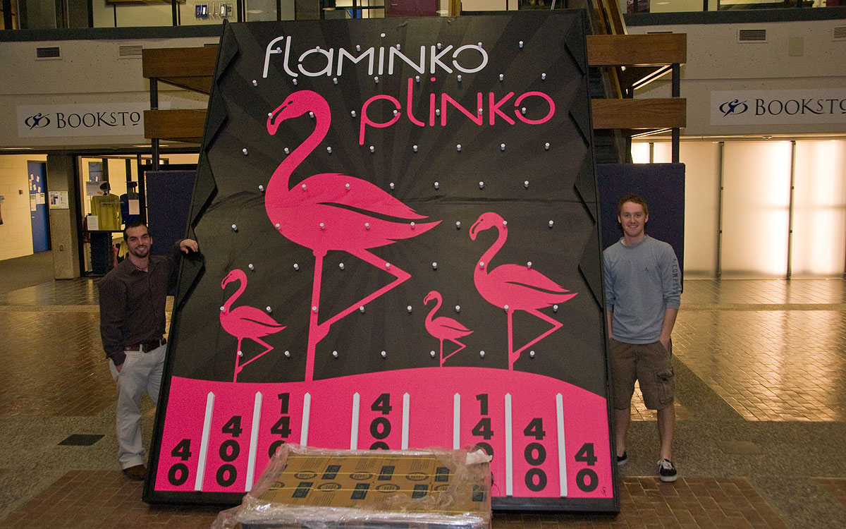 flaminko_plinko