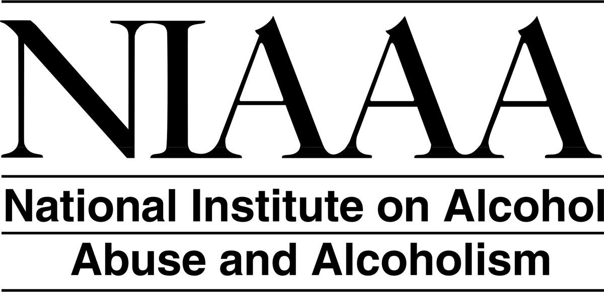 niaaa_logo