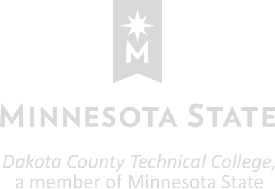 Minnesota State