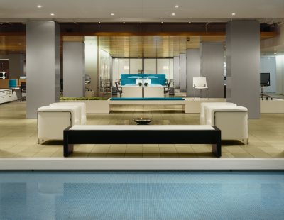 Industry trade show in minneapolis interior design a - Interior design classes minneapolis ...