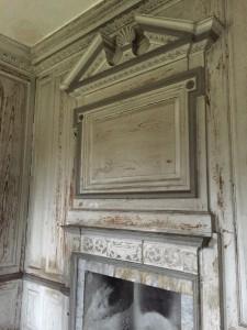 07- Drayton Hall