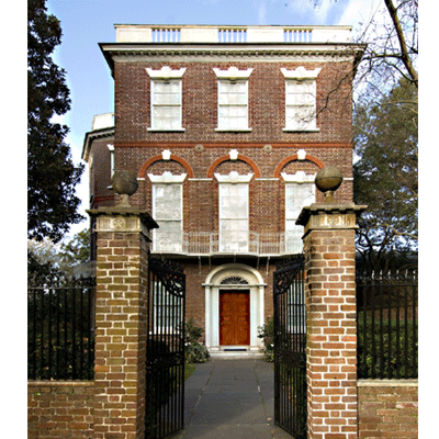 nathaniel_russell_house_