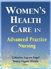 RT42 Women's Health Care in Advanced Practice Nursing