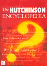AG5 The Hutchinson Encyclopedia
