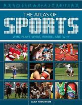 GV World Atlas of Sport