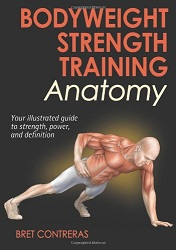 GV546.5 Bodyweight strength training anatomy