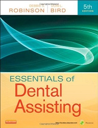 RK60 Essentials of Dental Assisting