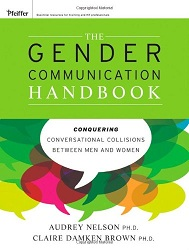 HM1166 Gender communication handbook