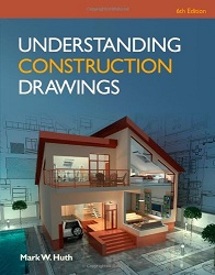 TH355 Understanding construction drawings