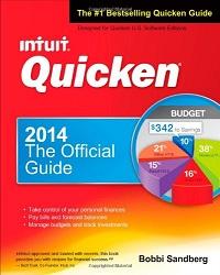 HG179 Quicken 2014