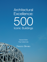 NA200 Architectural Excellence