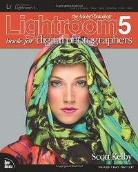 TR267.5 Adobe Photoshop Lightroom 5