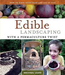 SB475.9 Edible landscaping
