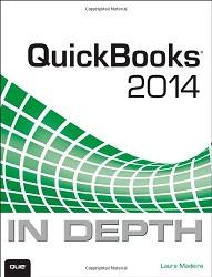 HF5679 QuickBooks 2014